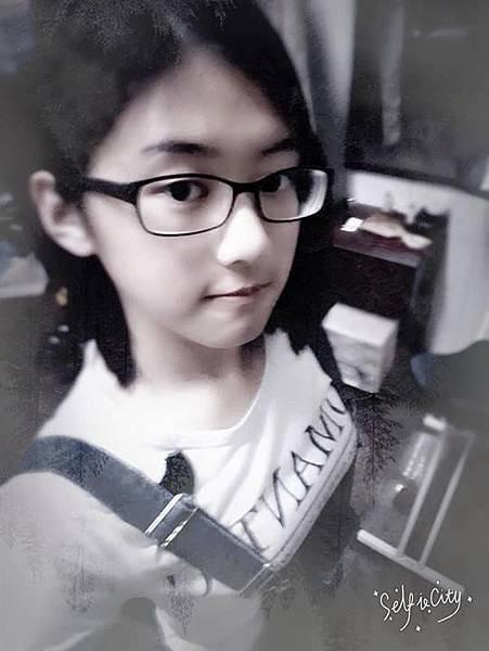 23號候選人 - K8王國 翩蝶
