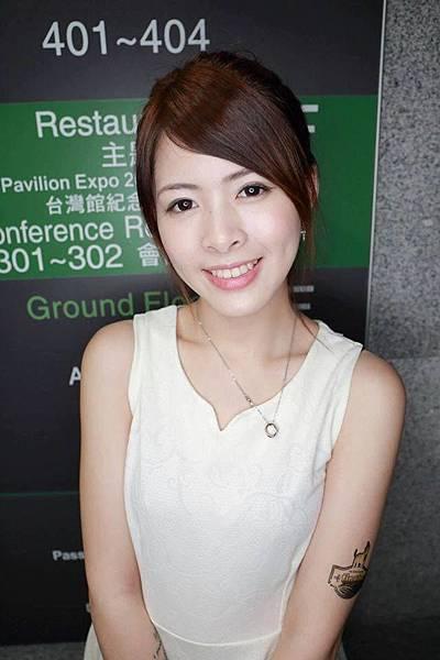 13649414_1345391878808796_576382290_n.jpg