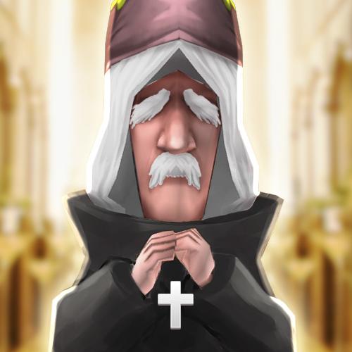 神父.png