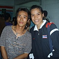 泰國10號Wilavan Apinyapong