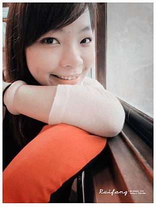 IMG_8667_meitu_2