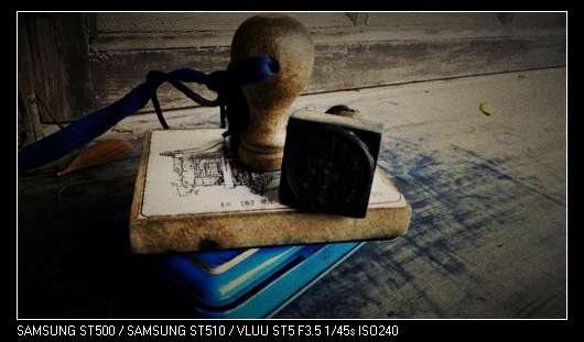 SAM_4682.JPG