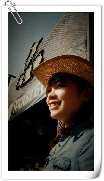 SAM_5161A.jpg