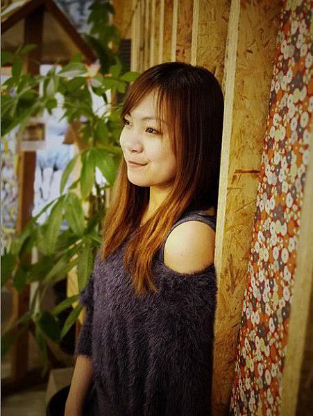 2011-02-21_162425.jpg