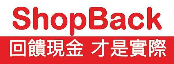 shopback註冊碼/推薦連結優惠