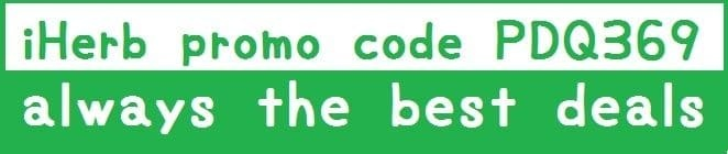 iherb最新優惠折扣看這裡-Latest iherb promo code PDQ369-for 香港Hong Kong,台灣Taiwan,澳門Macao,美國United States,澳大利亞Australia,紐西蘭New Zealand and worldwide