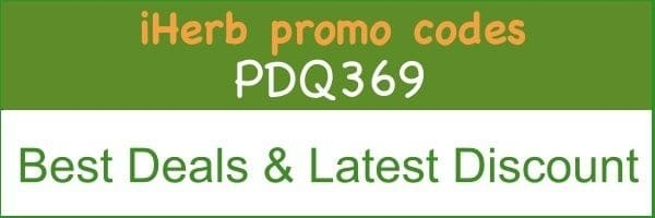 latest iherb coupon code PDQ369-good-iherb优惠码PDQ369 -还有关税说明与免运费介绍-香港Hong Kong,台湾Taiwan,马来西亚Malaysia,新加坡Singapore,日本Japan,韩国Korea,俄罗斯Russia,中国China