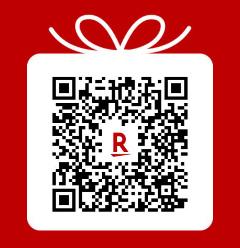 QR CODE開戶,樂天數位銀行-純網銀時代來臨,推薦開戶先送100元,自動扣繳信用卡款再回饋100