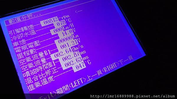 DSC09000.JPG