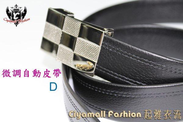 p07651193744-item-5140xf2x0600x0400-m.jpg