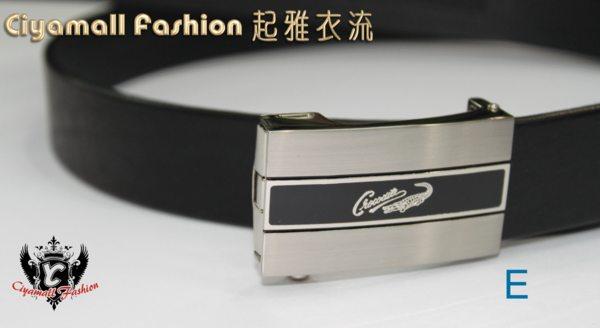 p07651193750-item-4731xf1x0600x0328-m.jpg