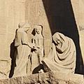 IMG_1918.JPG