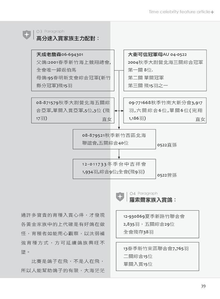 天成鴿舍羅功政專訪8