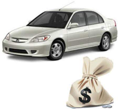 汽車借款.jpg