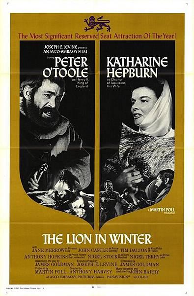 冬之獅(1968)-01.jpg