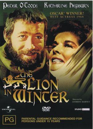 冬之獅(1968)-03.jpg