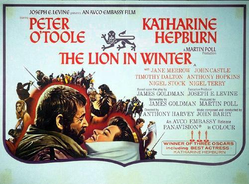 冬之獅(1968)-02.jpg