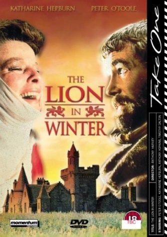 冬之獅(1968)-04.jpg