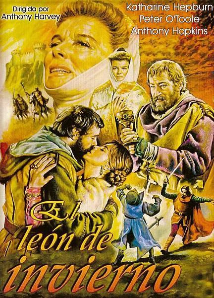 冬之獅(1968)-05.jpg