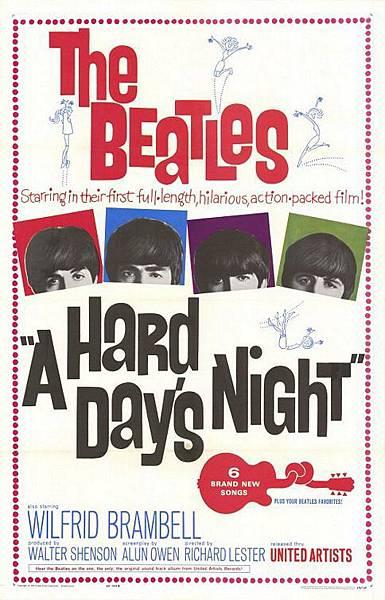 一夜狂歡(1964)-05.jpg