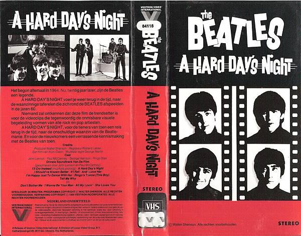 一夜狂歡(1964)-07.jpg