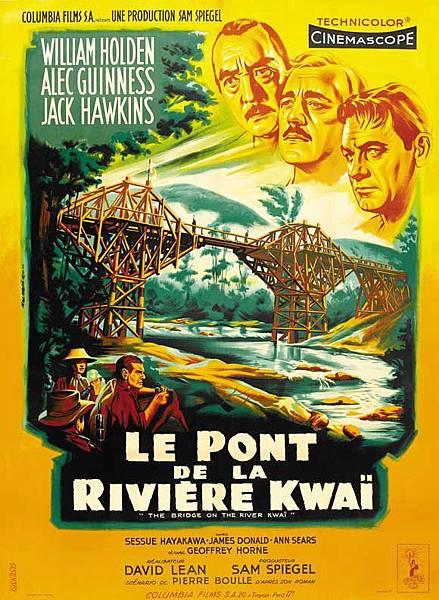 桂河大橋(1958)-06.jpg