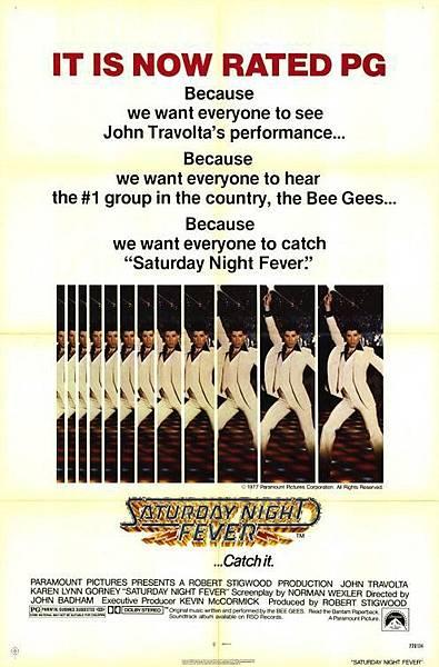 週末的狂熱(1977)-02.jpg