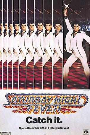 週末的狂熱(1977)-03.jpg