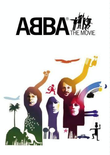 阿巴!阿巴!(1979).jpg