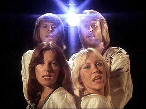 阿巴!ABBA-01.jpg
