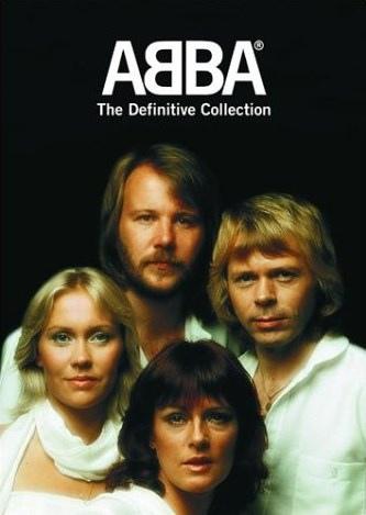 阿巴!ABBA-03.jpg