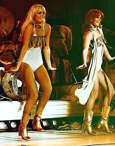阿巴!ABBA-02.jpg