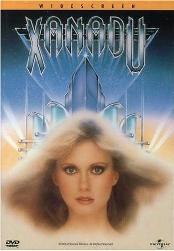 仙納杜的狂熱(1980)..jpg