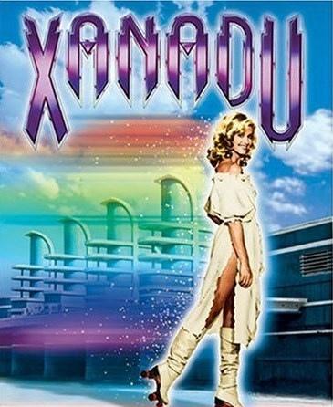 仙納杜的狂熱(1980).jpg