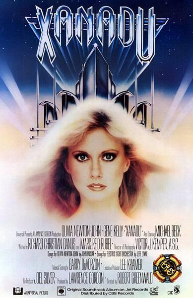 仙納杜的狂熱(1980)....jpg