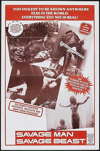 殘酷大世紀(1975).jpg