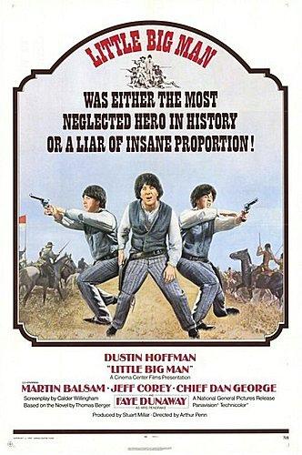 小巨人(1970)-01.jpg
