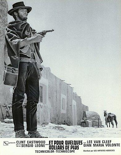 黃昏双鏢客(1965)-04.jpg