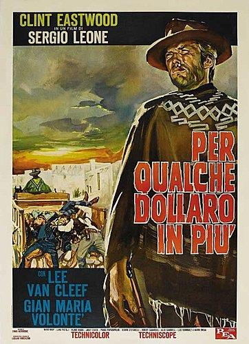 黃昏双鏢客(1965)-08.jpg
