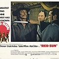 大太陽(1972)10.jpg