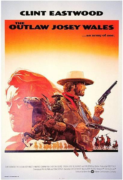 西部執法者(1976).jpg