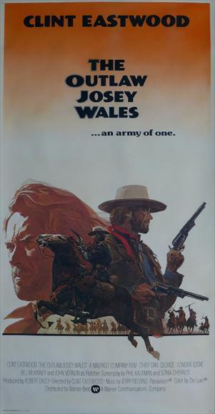 西部執法者(1976)...jpg