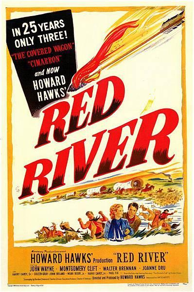 紅河劫(1948)-01.jpg