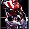 洛基4(1985).jpg