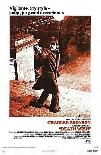 猛龍怪客1(1974)-02.jpg