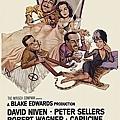 粉紅豹(1964).jpg