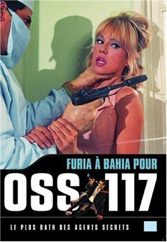 117(1965).jpg