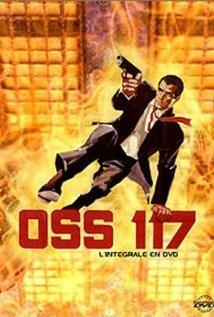 117(1968).jpg