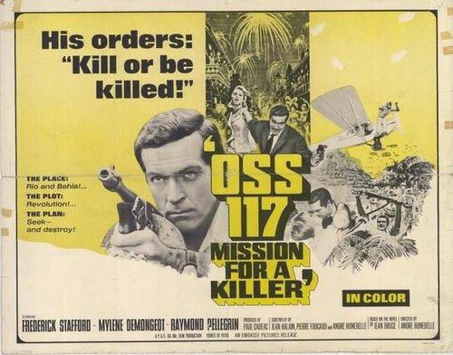 117(1966).jpg