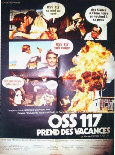 117(1970).jpg